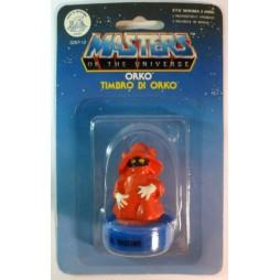 Masters of the Universe - Timbro di Orko