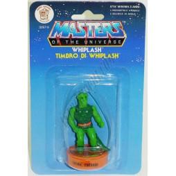Masters of the Universe - Timbro di Whiplash