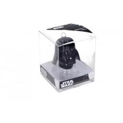 Star Wars - 3D Christmas Ball - Palla Di Natale - Darth Vader Helmet