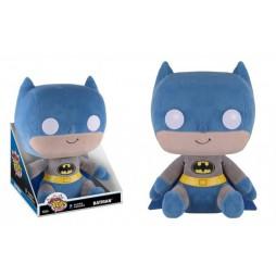 POP! DC Comics Super Heroes - Batman - Peluche 30 cm
