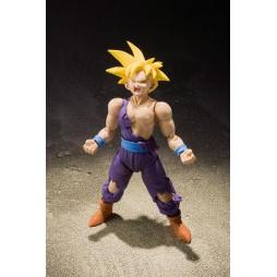 S.H. Figuarts Dragon Ball Z: Son Gohan SSJ