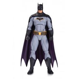 DC - Icons - Batman Rebirth - Batman
