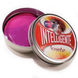Thinking Putty - Pasta Intelligente - Ametista Cambiacolore