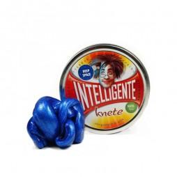 Thinking Putty - Pasta Intelligente - Spazio Profondo Cangiante