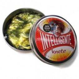 Thinking Putty - Pasta Intelligente - Super Olio Cangiante (Superillusione)