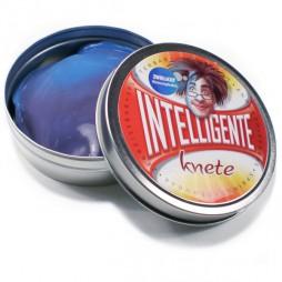 Thinking Putty - Pasta Intelligente - Tramonto Cambiacolore