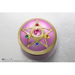 Bishoujo Senshi Sailor Moon - Proplica - Sailor Moon: R Crystal 1/1