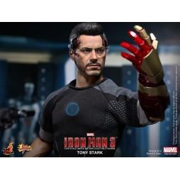Iron Man 12 Tony Stark from Iron Man 3