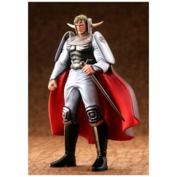 Hokuto No Ken - Fist of the North Star - Fighting Chronicle Figure Collection Vol.5 coll. 12 Keiser