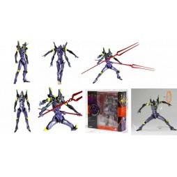 Revoltech - Kaiyodo Evangelion Evolution EV-007 - Evangelion: 3.0 - Evangelion Unit 13