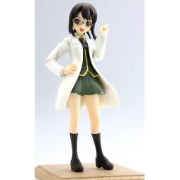Haganai - EX Figure Vol.1 - Rika Shiguma