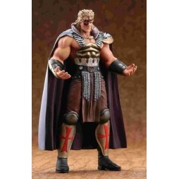 Hokuto No Ken - Fist of the North Star - Fighting Chronicle Figure Collection Vol.4 coll.10 Solia