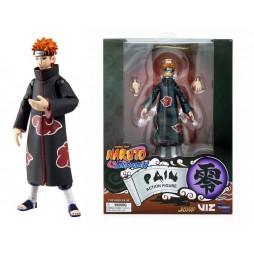 Naruto Shippuden - Toynami - Action Figure - Pain