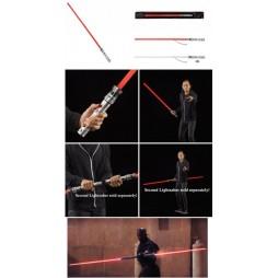Star Wars - Black Series - Force FX Lightsaber - Ep. I - Darth Maul