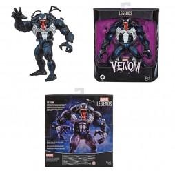 Marvel Comics - Marvel Legends Action Figure Series - Venom
