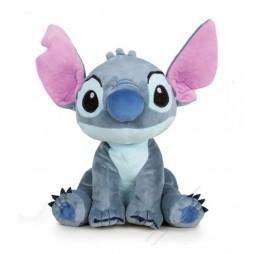 Disney Plush - Lilo & Stitch - Stitch Plush 60cm