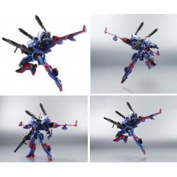 Robot Spirits R. 175 - Metal Armor Dragonar - XD-02SR Dragonar 2 Custom