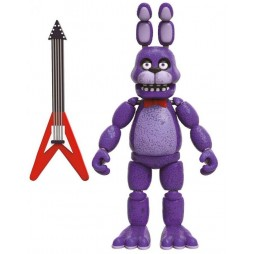 Five Nights at Freddy\'s - Action Figure - Bonnie by Funko 13 cm