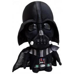 Star Wars Plush - Darth Vader - Peluche 35 cm