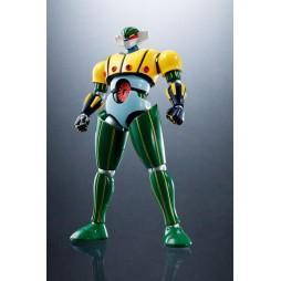 Super Robot Chogokin - Kotetsu Jeeg