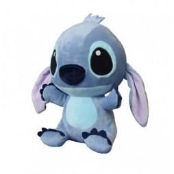 Disney Plush - Stitch Baby Plush 35cm