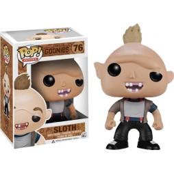 POP!Movies 076 Goonies Sloth Deformed Figure