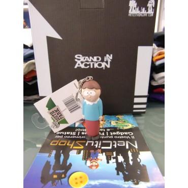 South Park - Keyring 3D - Portachiavi - Liane Cartman - Pvc