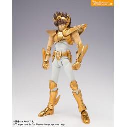 Saint Seiya - I Cavalieri dello Zodiaco - Pegasus EX Bronze Masami Kurumada 40TH anniversary