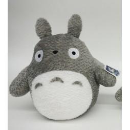 Il mio Vicino Totoro Plush - My Neighbour Totoro - Totoro - Peluche 33 cm