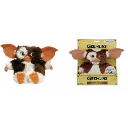 Gremlins - Plush Doll - Gizmo - Peluche 15 cm