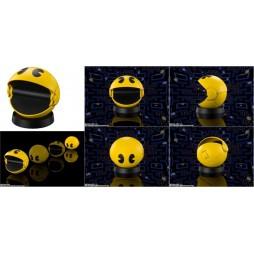 Video Games - Pac Man - Proplica - 1:1 Replica - Waka Waka Pac-Man