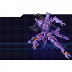 Revoltech - Muv-Luv - 001 Takemikaduchi Type00R