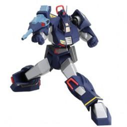 Revoltech - Yamaguchi - 002 - Dougram Limited