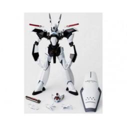 Revoltech - Yamaguchi - 022 - Patlabor AV-X0 Type Zero
