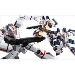 Revoltech - Yamaguchi - 034 - Macross Robotech - Super Valkyrie VF-1 J