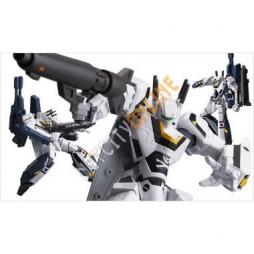 Revoltech - Yamaguchi - 036 - Macross Super Valkirye VF-1S Ichijo Hikaru Roy Focker Version