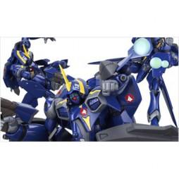Revoltech - Yamaguchi - 054 - Macross Plus YF-21