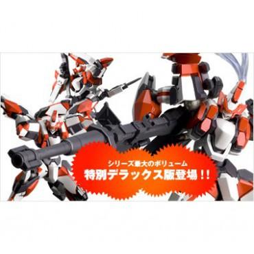 Revoltech - Yamaguchi - 059 - ARX-8 Laevatein Full Metal Panic