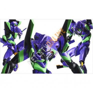 Revoltech - Yamaguchi - 067 - EVA-01 Movie Version Ver. 2.0