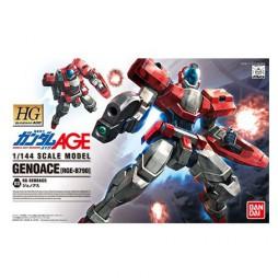 HG Age 03 - RGE-B790 Genoace 1/144