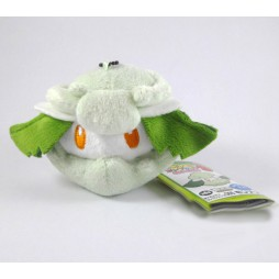 Pokemon Plush - Doll Coll 09 - 065 Cottonee - Peluche 11 cm