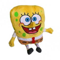 Spongebob Squarepants Plush - Spongebob - Peluche 30 cm