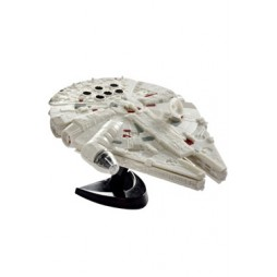 Star Wars EasyKit - Pocket - Millennium Falcon - Model Kit 1/241