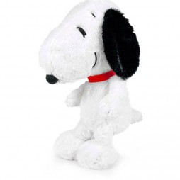 The Peanuts Plush - Snoopy Classic - Peluche 23 cm