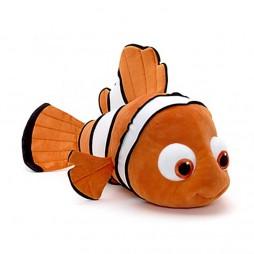Disney Pixar Plush - Alla Ricerca di Nemo NEMO Plush Doll