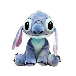 Disney Plush - Stitch Plush 30cm