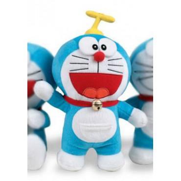 Doraemon - Plush - Doraemon Mod.C - Peluche 45 cm