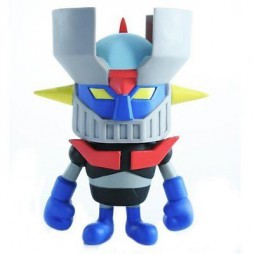 Go Nagai Collection x PansonWorks - Mazinger Z - Mazinga Z