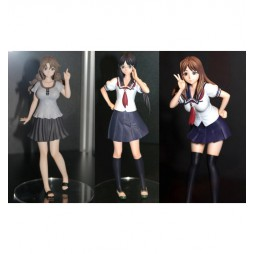 Photo Kano - Session Figure 2 - SET