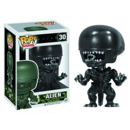 POP! Movies 030 Alien Vinyl Figure